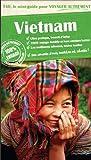 echange, troc Guillaume Cromer, Magali Chatelain-Florange, Caroline Débonnaire - Guide Tao Vietnam