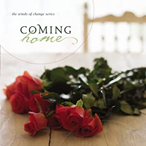 Coming Home: A Novel   [Stacy Hawkins Adams]