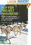Nlp for Project Managers: Make Things...