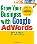 Grow Your Business with Google AdWord...