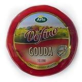 Dofino Gouda Round, 7 oz