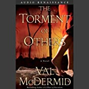 The Torment of Others | [Val McDermid]