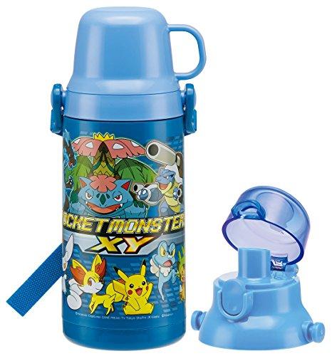 幼稚園に持っていく水筒どんなのがいい?購入ポイントとおすすめ15選