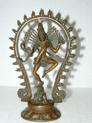 Mogul interior designs meditaion brass sculpture for Mogul interior designs