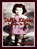 Doll's Kitchen: La Cocina De Dolly