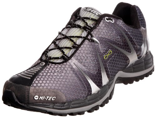 Hi-Tec Men's V-Lite Infinity Event Trainer