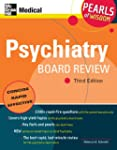 Psychiatry Board Review: Pearls of Wi...