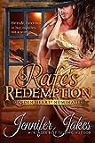 Rafes Redemption