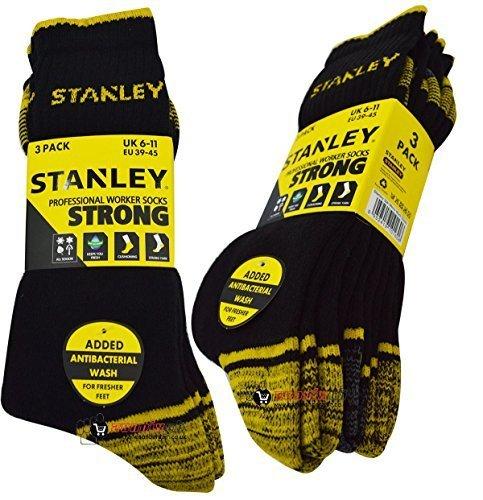 stanley-worker-calcetines-termico-resistente-calido-trabajo-invierno-control-de-temperatura
