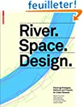 River space design : Planning strateg...