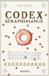 Кодекс Серафини