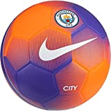 Nike Manchester City Supporter Ball size 5