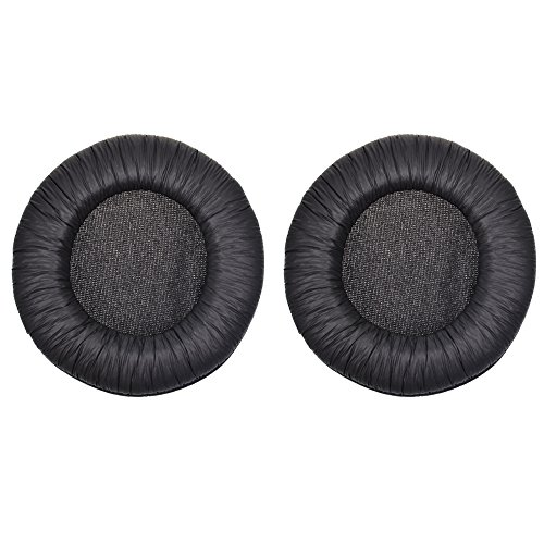 Bluecell 1 Pair Replacement Earpad Ear Pad For Sony Mdr-V700 Headphones