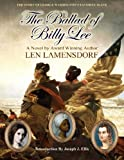 The Ballad of Billy Lee -- The Story of George Washington's Favorite Slave