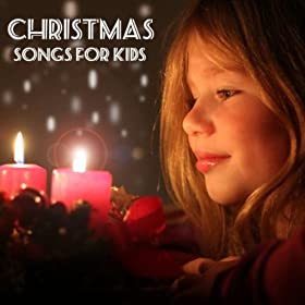 Hendel Joy to the World Christmas Carol Songs