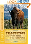 Compass American Guides: Yellowstone...