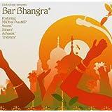 Bar Bhangra