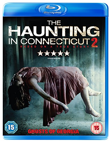 haunting-in-connecticut-2-blu-ray-import-anglais