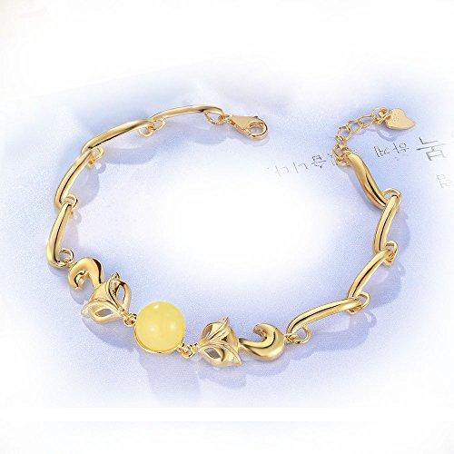 graceful-bracelet-en-ambre-argent-925-1000