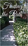 Finding the Path (The Clarks Book 1)