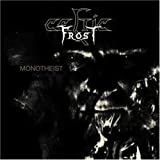 Celtic Frost Monotheist (Dlx) (Dig)