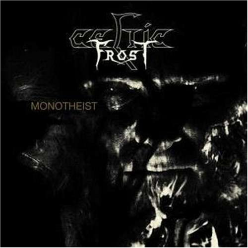 Celtic Frost - Unknown Album (4/19/2006 1:35:44 PM) - Zortam Music