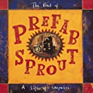 A Life Of Surprises: The Best Of Prefab Sprout [Clean]
