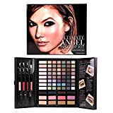 Victoria's Secret Ultimate Angel Makeup Kit (Tamaño: 3.54 oz)