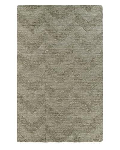 Kaleen Rugs Imprints Modern Hand-Tufted Area Rug