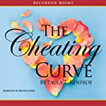 The Cheating Curve | Paula Renfroe