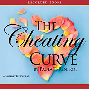 The Cheating Curve | [Paula Renfroe]