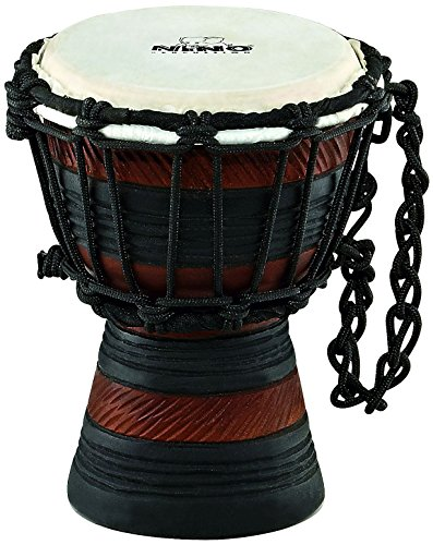 meinl-4-1-2-inch-djembe-brown-black