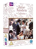 Image de Jane Austen Collection (Repackaged) [Import anglais]