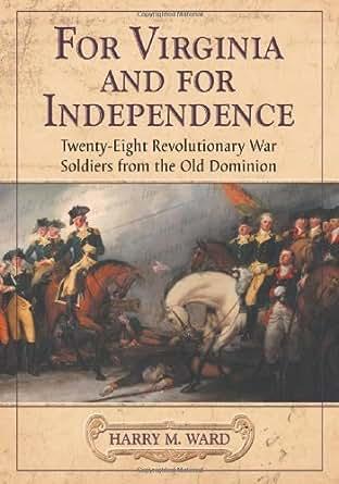 epub The Hundred Years War: The English