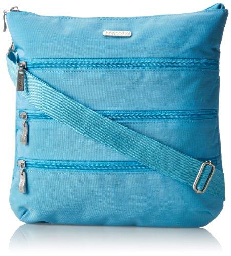 baggallini-bolso-bandolera-dolphin-azul-lzp474dlpe