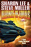 Alliance of Equals (Liaden Universe®)