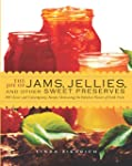 The Joy of Jams, Jellies, and Other S...