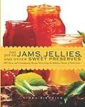 The Joy of Jams, Jellies, & Other Swe...