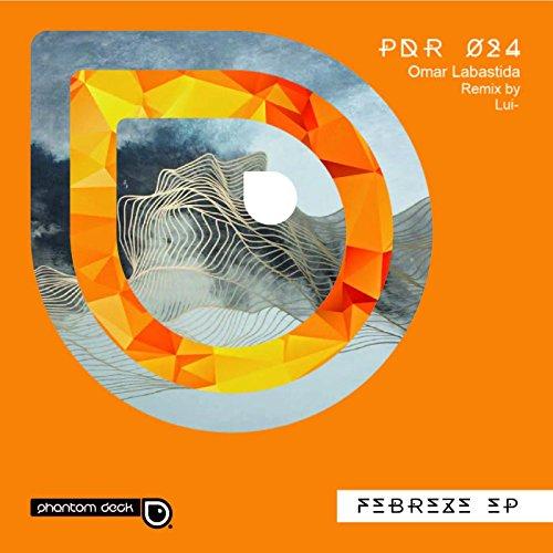 febreze-original-mix