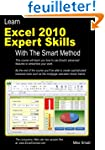 Learn Excel 2010 Expert Skills with T...