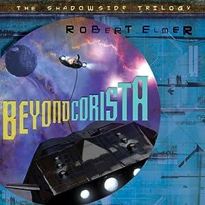 Beyond Corista | [Robert Elmer]