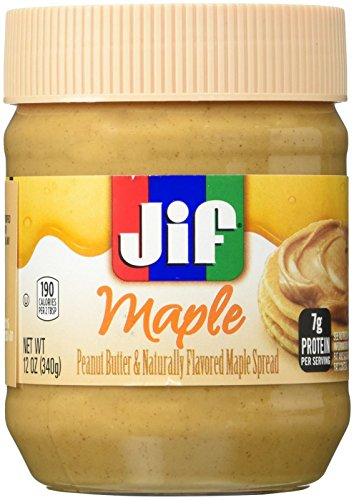 jif-peanut-butter-spread-maple12-ounce