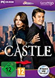 Castle [Download]
