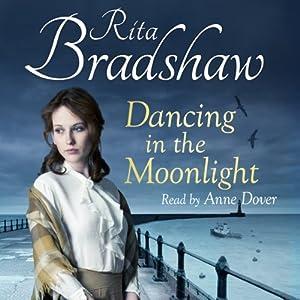 Dancing in the Moonlight Audiobook