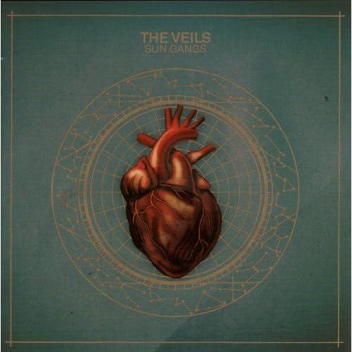 Veils, The - Guiding Light