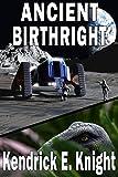 Ancient Birthright