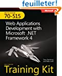 Web Applications Development with Mic...