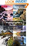 The Photographer's Guide to Scotland...