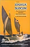 img - for Capt. Joshua Slocum: The Life and Voyages of America's Best Known Sailor New edition by Slocum, Victor (1993) Paperback book / textbook / text book