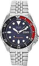 Comprar Seiko SKX009K2 - Reloj para hombres